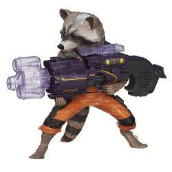 Marvel  - Guardians of The Galaxy Big Blastin