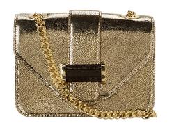 Ivanka Trump - Small Classic Bag