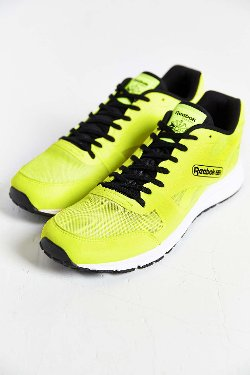 Reebok - Running Sneaker Shoes