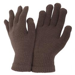 FLOSO - Unisex Magic Gloves