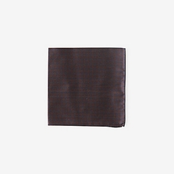 Steven Alan - Pocket Square