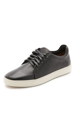 Rag & Bone - Kent Lace Up Sneakers