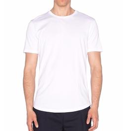Harmony - Tim Tee Shirt
