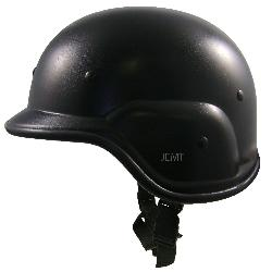 Advanced Tactical Gear - Ultra light Composite Light Duty Helmet L.E. by