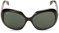 Ray-Ban - Oval Sunglasses