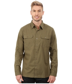 Kuhl - Phantom Button Down Shirt