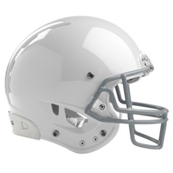 Rawlings - NRG Force Football Helmet