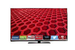 VIZIO  - E550i-B2 55-Inch 1080p 120Hz Smart LED HDTV