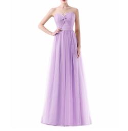 Zorabridal - A-Line Ruffles Sweetheart Gown