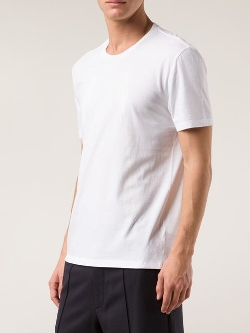Maison Margiela - Basic T-Shirt