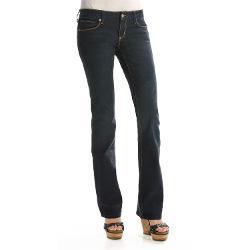 Chip & Pepper  - Stella Jeans