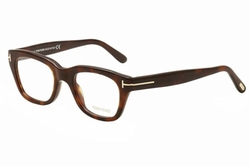 Tom Ford  - FT5178 Eyeglasses