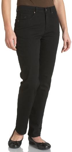 Gloria Vanderbilt - Petite Amanda Classic Fit Jeans