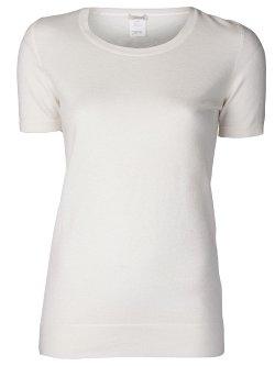 Massimo Alba  - Crew Neckt T-shirt