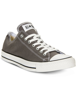 Converse - Chuck Taylor Low Top Sneakers