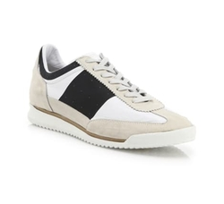 Maison Margiela - Dream Retro Sneakers