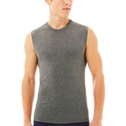Champion - Active Performance Muscle Shirt