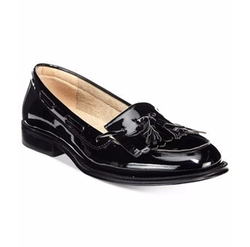 Wanted - Charlie Kiltie Loafers