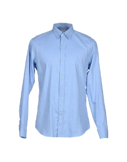 Mauro Grifoni - Button Down Shirts
