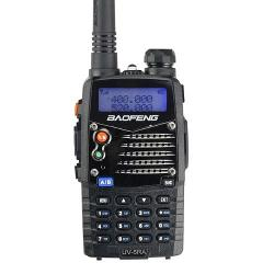BaoFeng  - Dual-Band FM Ham Two-Way Radio