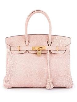 Hermès Vintage -