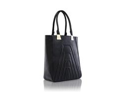 Kristina George - Andromeda Tote Bag