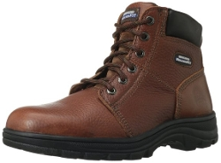 Skechers - Workshire Condor Work Boots