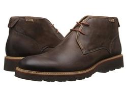 Pikolinos - Glasgow Chukka Boots