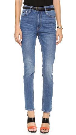 RES Denim  - Wanda Jeans
