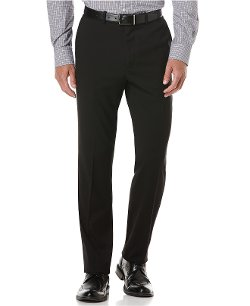 Perry Ellis - Slim Fit Pants