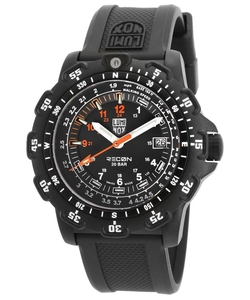 Luminox - Men