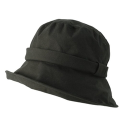 Christine A. Moore - Lachlan Hat