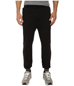 Crooks & Castles - Aki Knit Sweatpants