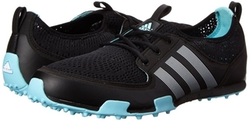 Adidas - Ballerina II Golf Shoes