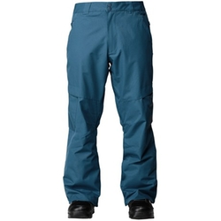 DC Shoes - Banshee Snowboard Pants