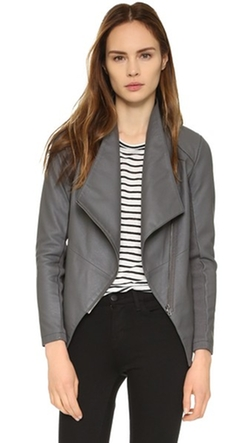 BB Dakota - Murphy Jacket