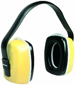 Sellstrom  - Tonedown Standard Ear Muff