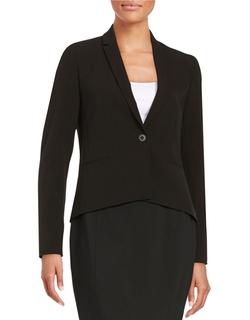 T Tahari - Carina Jacket