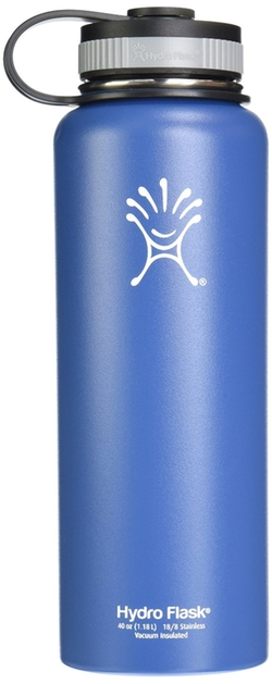 Hydro Flask - Insulated Stainless Steel Water Bottle