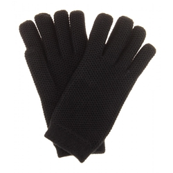 Loro Piana - Cashmere Gloves