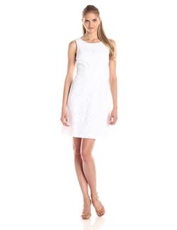 Jessica Howard - Sleeveless Dress