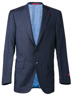 Isaia  - Dinner Suit