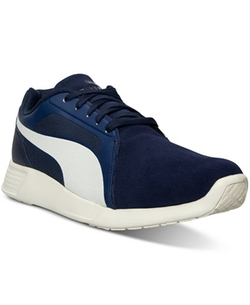 Puma - ST Trainer Casual Sneakers