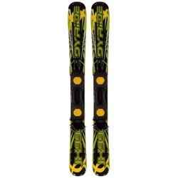 JoyRide  - JX99 Ski Boards
