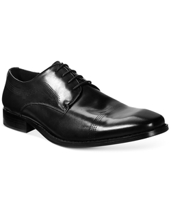 Unlisted A Kenneth Cole Production  - Delivery Oxfords Shoes