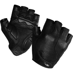 Giro - Lx Gloves