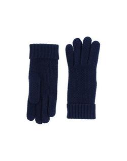 Stefanel - Gloves