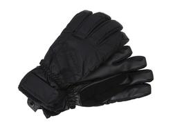 Burton - Profile Under Glove