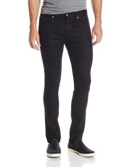 RVCA - Spanky Denim Jeans