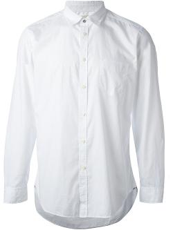 Diesel  - Plain Shirt